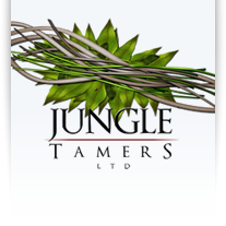 Jungle Tamers ltd